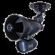 Altavoz com detector PIR PV-12E de TAKEX