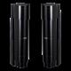 Barreiras infravermelhas PXB-100ATC de TAKEX