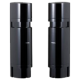 Barreiras de infravermelhos PB-IN 50/100/200 HF de TAKEX