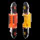 Barreiras infravermelhas PXB-100ATC-KH de TAKEX