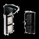 Barreira de infravermelhos refletores PR-11B de TAKEX