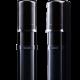 Barreira de infravermelhos SL-100TNR/200TNR de OPTEX