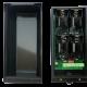 Bateria para barreiras de infravermelhos via rádio