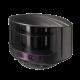 Detector de escaner D-TECT Laser GJD 509