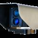 Laser Watch GJD515 da marca GJD de segurança perimetral