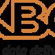 Conversor de medios FR2-12-NN-B de KBC