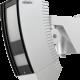 Detector Infravermelho de longo alcance REDWALL SIP 5030 / SIP 100