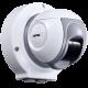 Detector de scaneio laser REDSCAN RLS-2020I