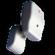 Detector de microondas DOPPLER ALFA de CIAS