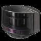 Detector de escaner D-TECT Laser GJD 500