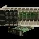 Sistema de detecção de intrusos de fibra ótica FD-348R de FiberSensys