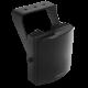 Iluminador de infravermelhos CLARIUS LT tamanho mediano