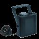 Iluminador de infravermelhos CLARIUS Plus IP tamanho mediano