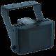 Iluminador de infravermelhos CLARIUS Plus PoE tamanho pequeño