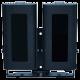 Iluminador de infravermelhos CLARIUS Plus Dual Extragrande