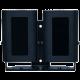 Iluminador de infravermelhos CLARIUS Plus Dual Grande