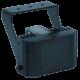 Iluminador de infravermelhos CLARIUS Plus tamanho pequeño