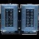 Iluminador de luz branca CLARIUS Plus Dual de tamanho Grande