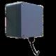 Cabo sensor microfónico BLACKFEET de CIAS
