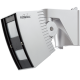 Detector de Infravermelhos de longo alcance REDWALL SIP-3020 SIP-4010 SIP-404