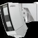 Detector Infravermelho de longo alcance REDWALL SIP-3020/5 SIP-4010/5 SIP-404/5