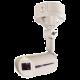 Sensores de chama FS-5000E TAKEX