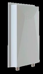 Antenas wireless MIMO PAT5M de la marca KBC