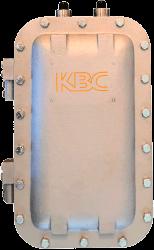 Transmisores Inalámbricos WES3HTG-EXP-Cz KBC Networks