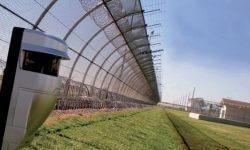 OPTEX y sus soluciones en detección perimetral
