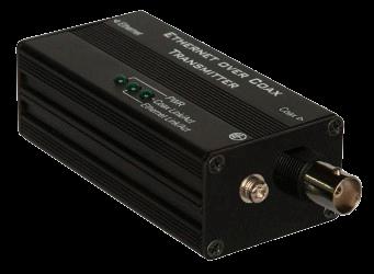eCopper EECF1-LS1-T-MN-B KBC Networks