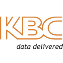 Antena con kit de instalacion WES3-EDG-KT de la marca KBC