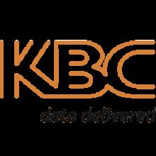 Transmisores Inalámbricos VT58G de la marca KBC