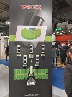 MX-12FAM. Un nuevo sensor PIR para exterior de hasta 12 metros a 180º, de zona dual y tecnología antienmascaramiento.