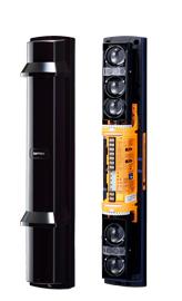 La serie Smart Line, distribuida en España y Portugal por ProdexTec, ofrece una protección IP65 y una cubierta antiescarcha que permiten su instalación en exteriores.