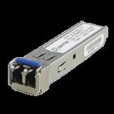 Módulo SFP-NS2-AD  de KBC  Networks