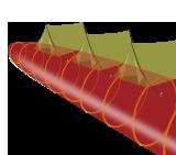 Aplicaciones especiales con barreras microondas de CIAS