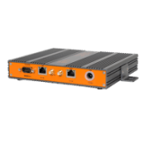 Hardware VPN ThruLink™ de KBC Networks