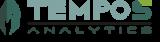 Analítica de vídeo y reconocimiento de matrículas LPR