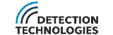 Detection Technologies - Perimeter Protection
