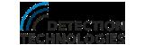 Detection Technologies - Perimeter Protection