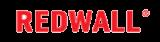 Detectores de infrarrojos REDWALL