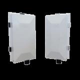Transmisores Inalámbricos (KBC)