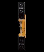 Barrera de infrarrojos OPTEX vía radio SL 350QNR