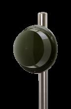 Barrera de microondas ERMO 482X PRO 3.0