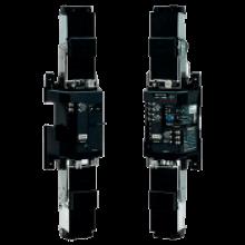 Barrera infrarroja PB-100AT-KH de TAKEX