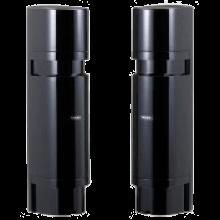Barrera de infrarrojos TAKEX PB-IN-100AT