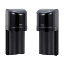 Barreras de infrarrojos TAKEX PB-30/60/100TK