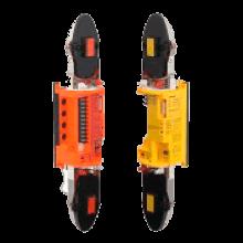 Barreras de infrarrojos TAKEX PXB 50/100/200HF KH