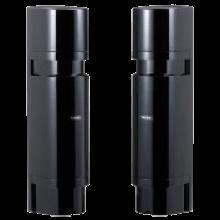 Barreras infrarrojas PB-IN 50/100/200 de TAKEX