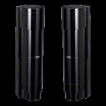 Barrera infrarroja TAKEX PXB-100ATC